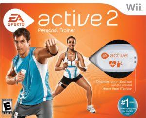 ea-active-2