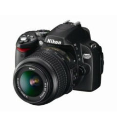 Fix for Nikon D60 Flash not Working (Video) – Don't Send your Camera to Nikon without Reading!