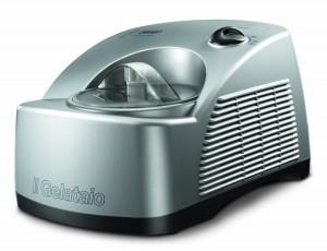 Delonghi g6000 Gelato Machine