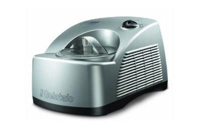 delonghi-gm6000-gelato-maker-with-self-refrigerating-compressor-400