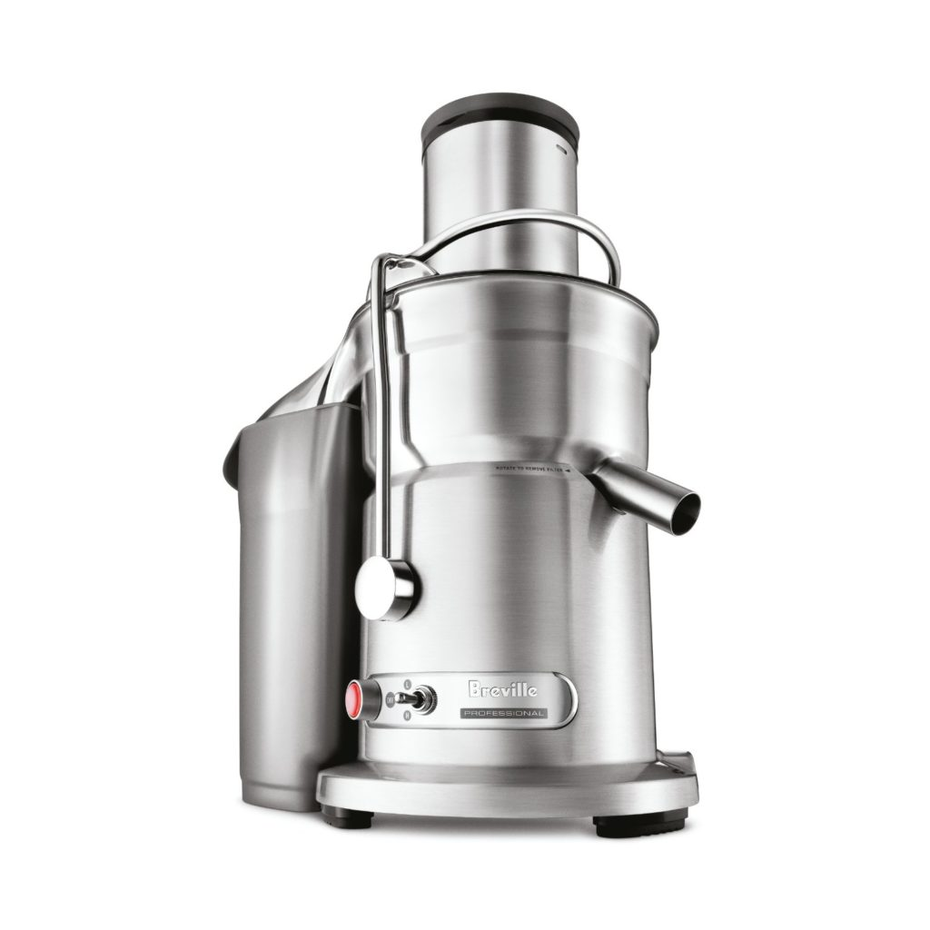 Top 10 Juicers For 2017 Some You Ve Never Seen Before