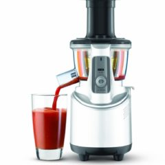 Top 10 Juicers for 2017 – Some you've never seen before