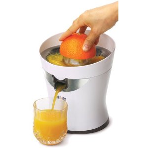 http://doobareviews.com/wp-content/uploads/2010/08/tribestjuicer.jpg