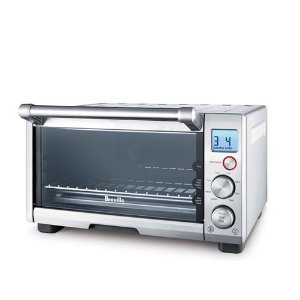 Breville BOV650XL Smart Oven with Element IQ