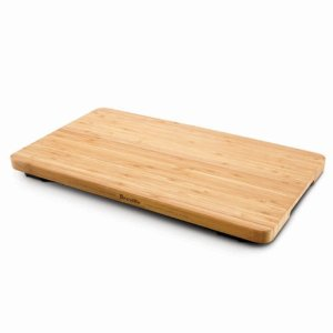 Breville Smart Oven Bamboo Cutting Board and Serving Tray BOV800CB