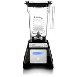 Blendtec Total Blender - We have one and love it!