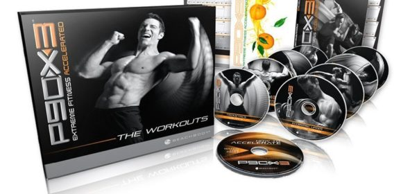 P90X3 Base vs Deluxe vs Ultimate Workout Sets