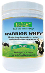 warrior-whey-protein