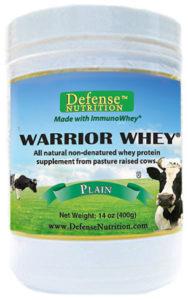 warrior-whey-protein