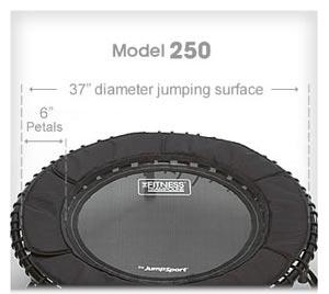 jumpsport-250-diameter