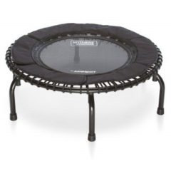 Should you get the JumpSport 250 Rebounder?
