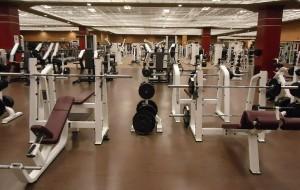 gym-weight-machines