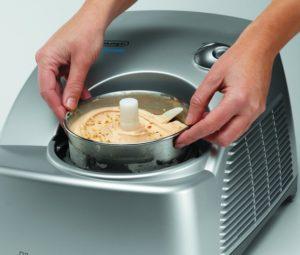 delonghi-gm6000-gelato-machine