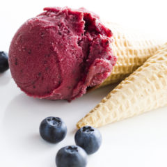 Absolutely Tempting Gelato Recipes