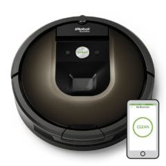 2 Key Differences – Neato vs Roomba