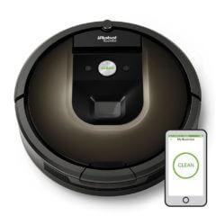 2 Key Differences – Neato vs Roomba