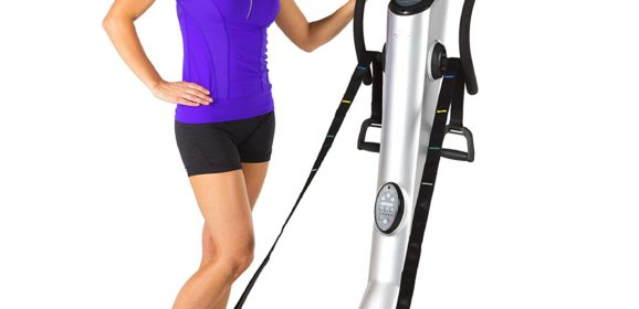 Best Value: 3G Cardio AVT 3.0 Vibration Machine
